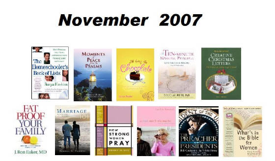 nov07non-fiction.jpg