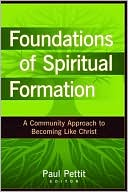 foundationsofspiritualformation.jpg