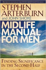 midlifemanual4men08may.jpg