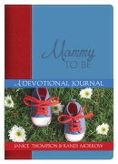 mommy2bedevotionaljournal.jpg