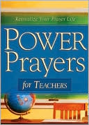 powerprayers4teachers.jpg